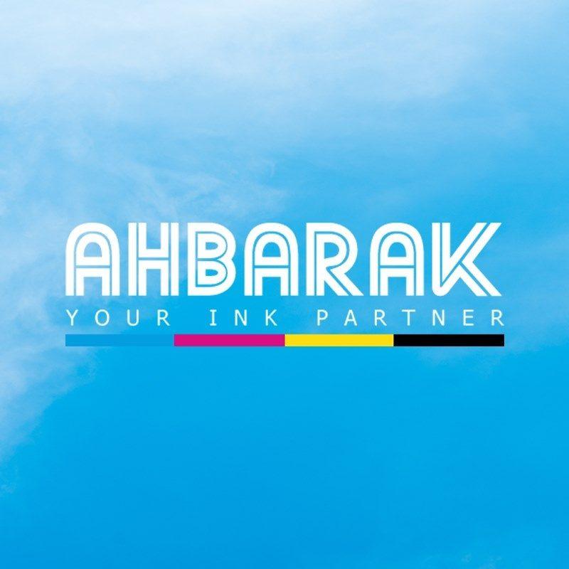 Ahbarak.com أحبارك