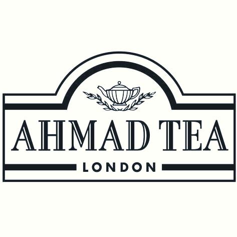أحمد تي Ahmad Tea