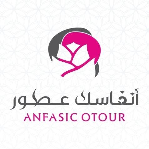 Anfasic Otour