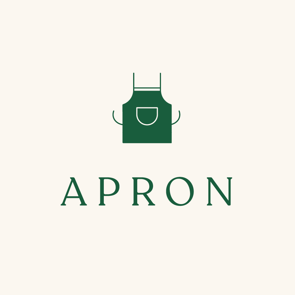 أبرون Apron