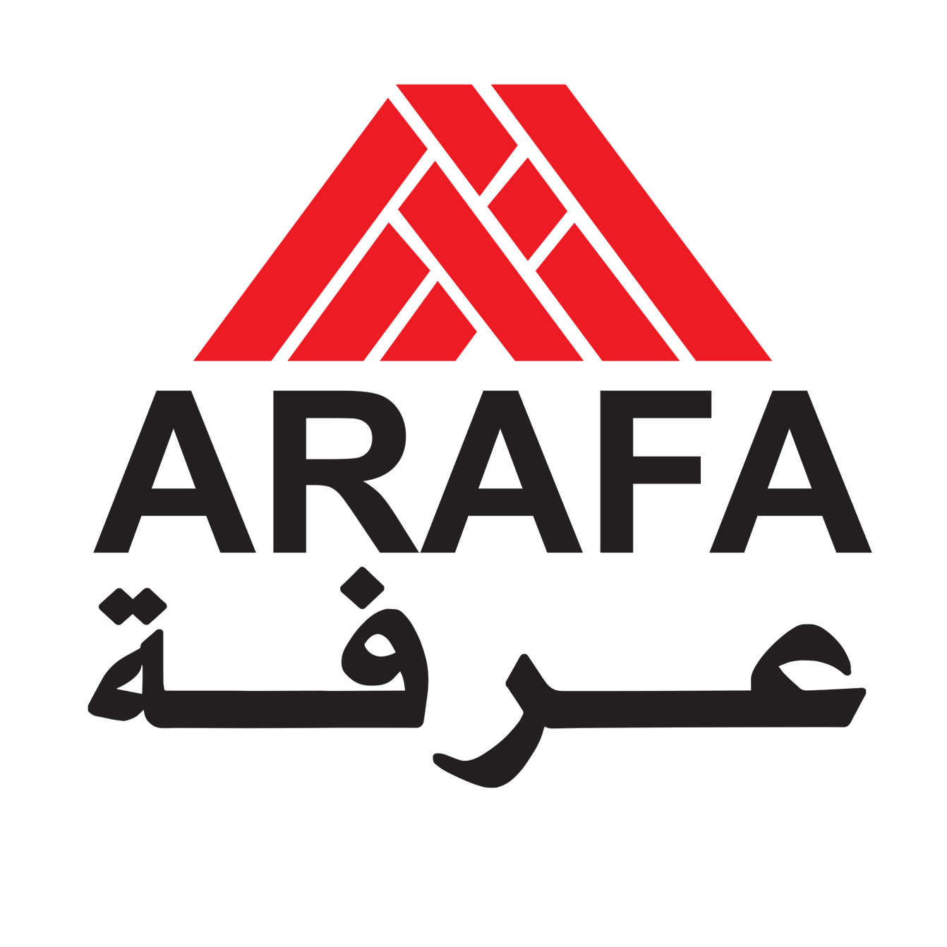 Arafa Stores