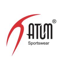 أتوم للملابس الرياضية Atum Sportswear