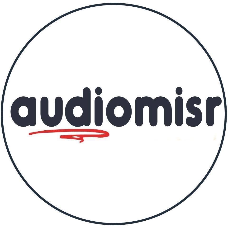 Audio Misr