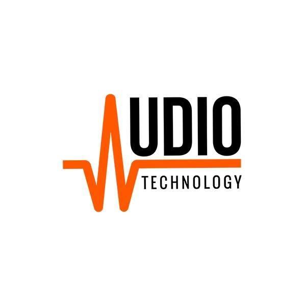 أوديو تكنولوجي Audio Technology