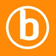 بابل مارتس BabelMarts