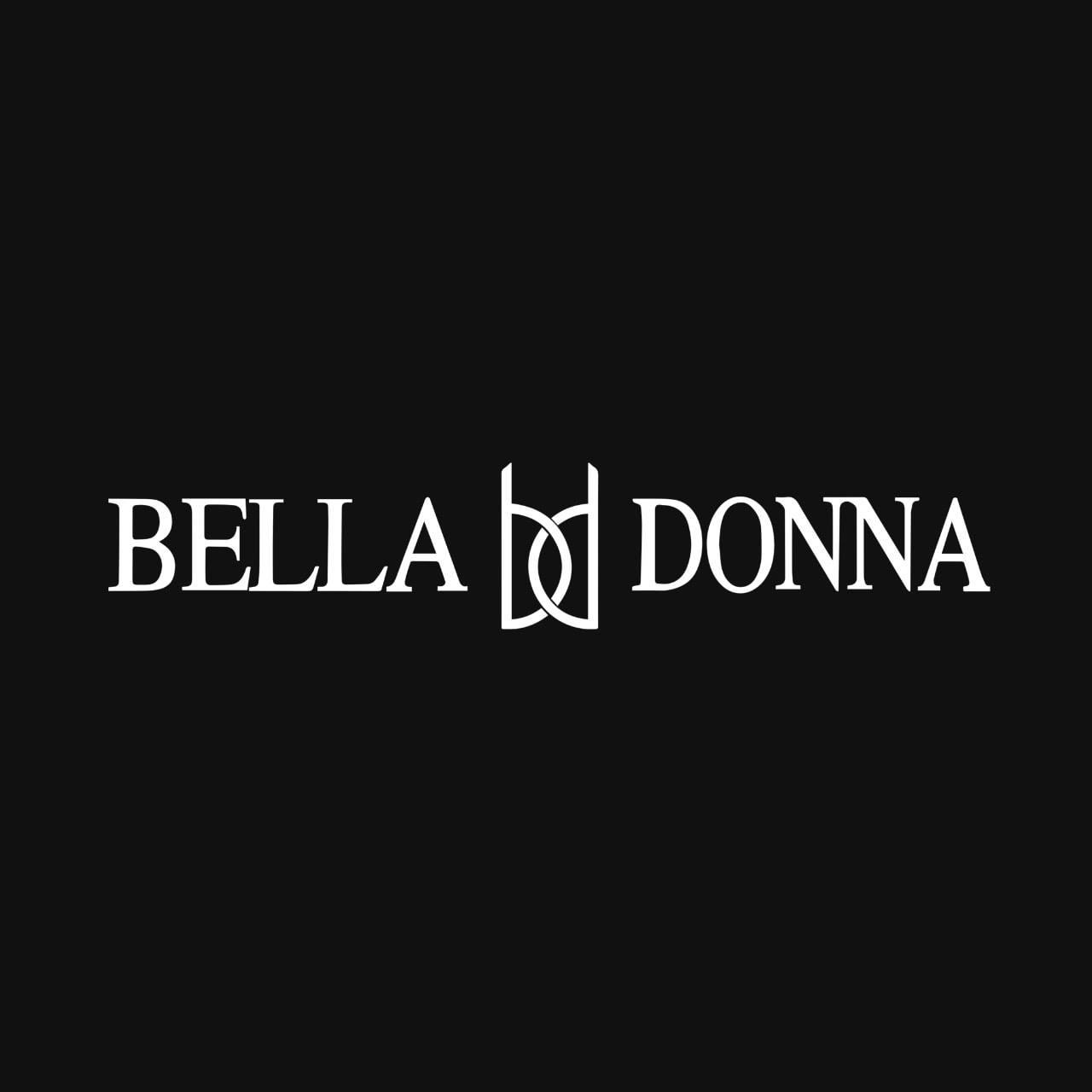 بيلا دونا Bella Donna