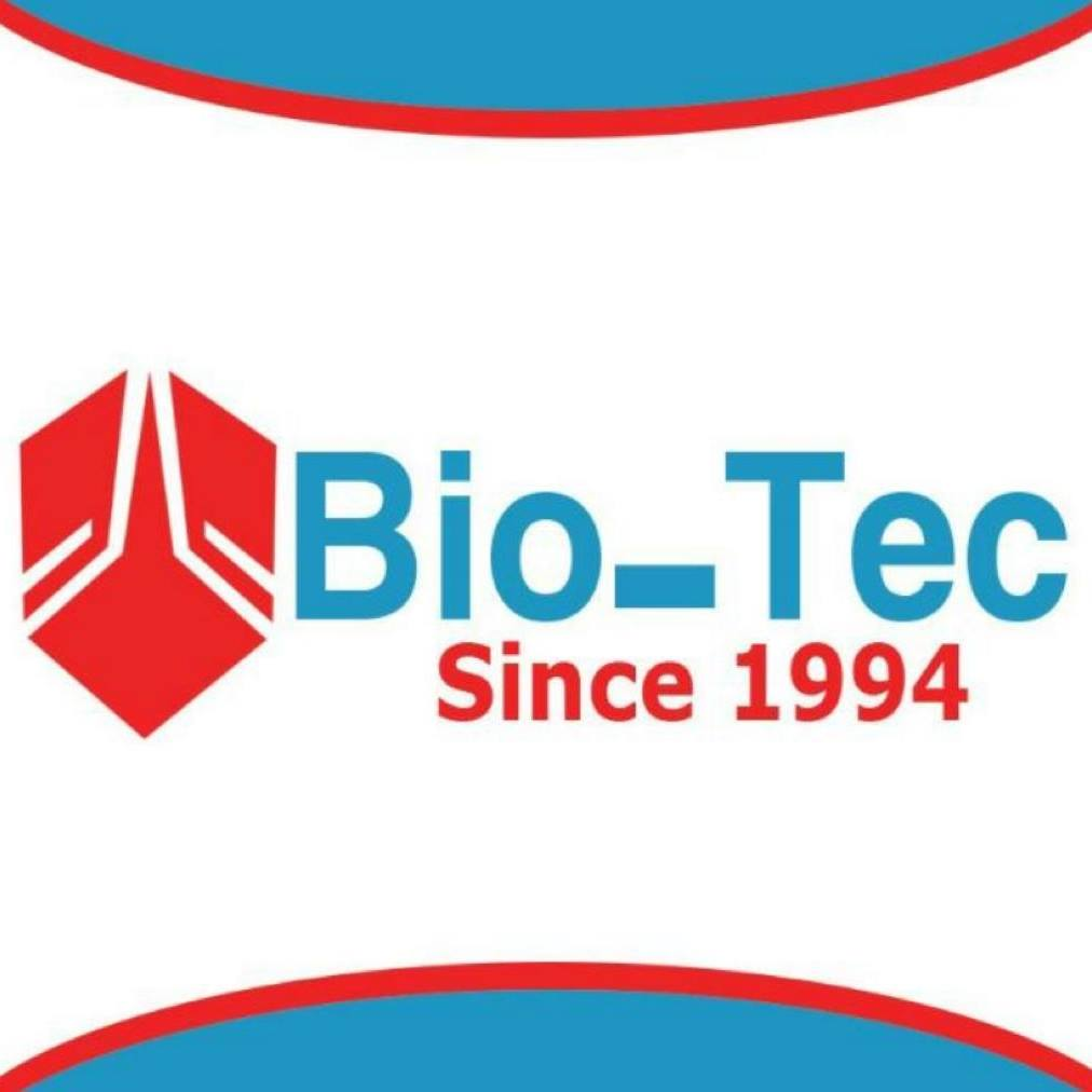 بيو تيك  Bio Tec