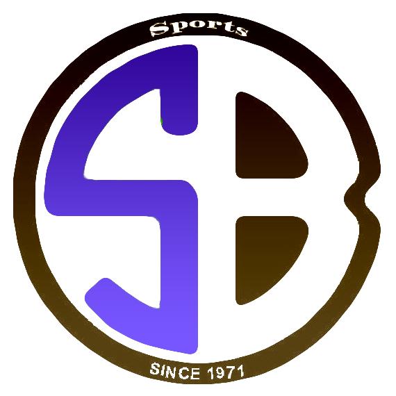 شركة بلو شل - اجهزة رياضية Blue Shell