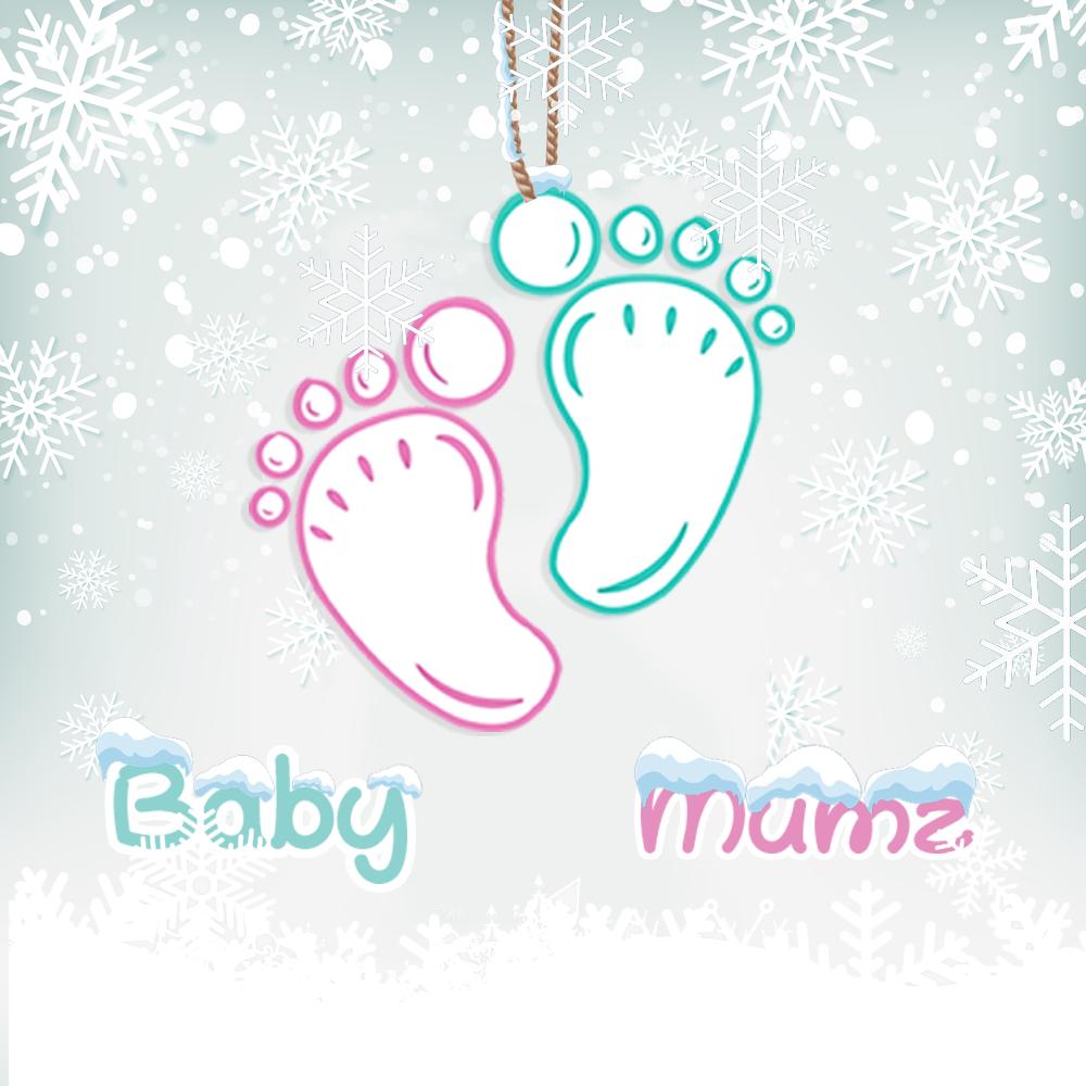 Baby & Mumz