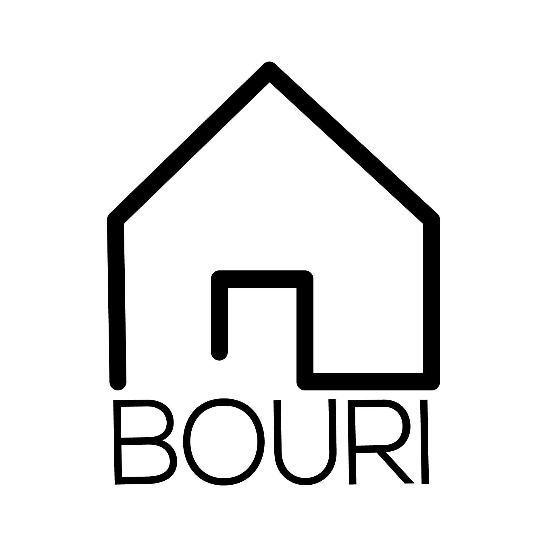 بوري سنتر Bouri Center
