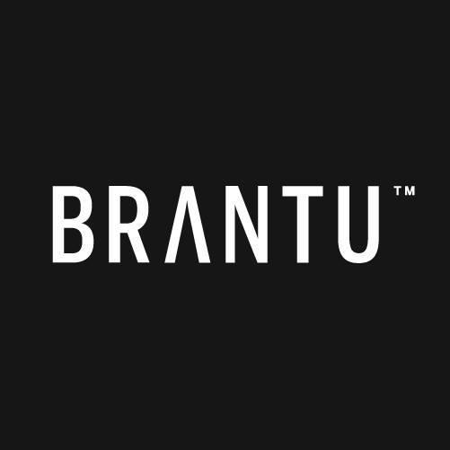 Brantu Egypt