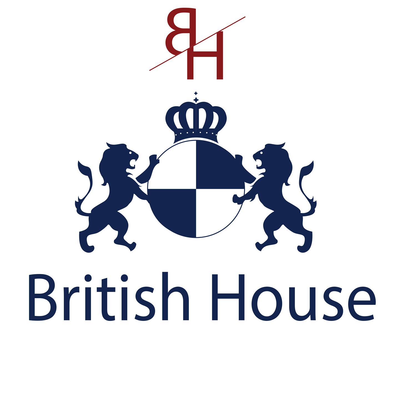 بريتش هاوس British House