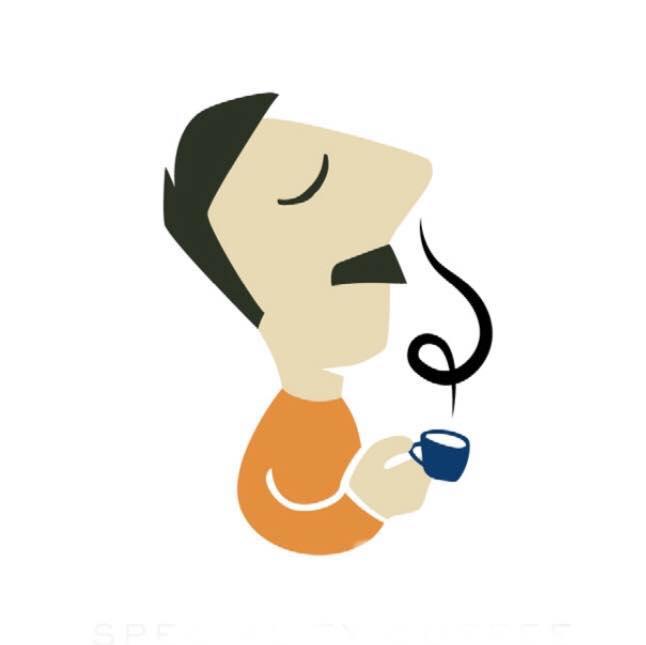 براون نوز كوفي Brown Nose Coffee