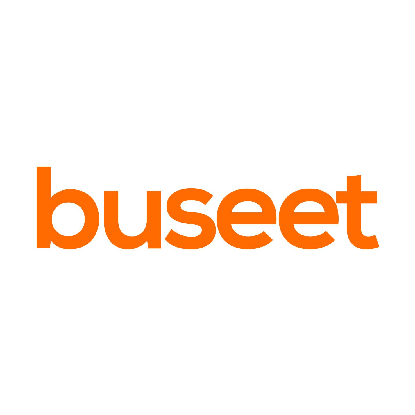 باصيت Buseet