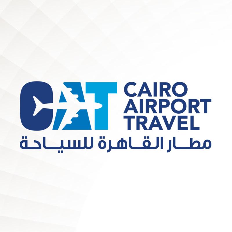 Cairo Airport Shuttle Bus Taxi & Limosine