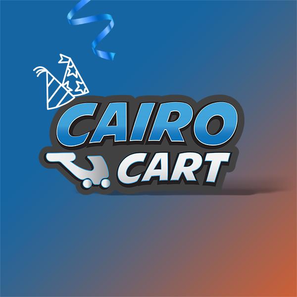 كايرو كارت CairoCart