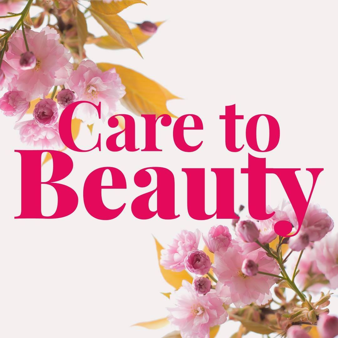 Care to Beauty Egypt