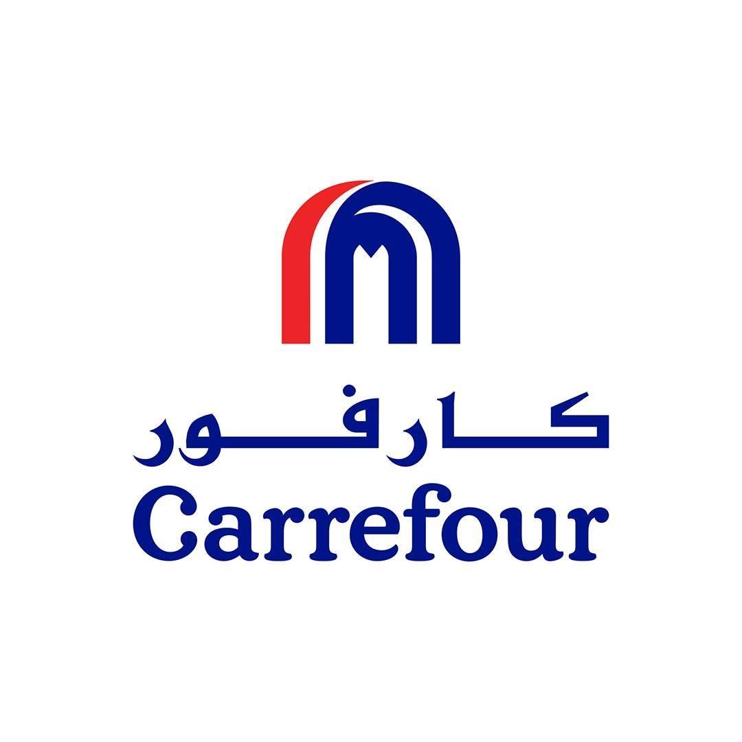 كارفور مصر Carrefour