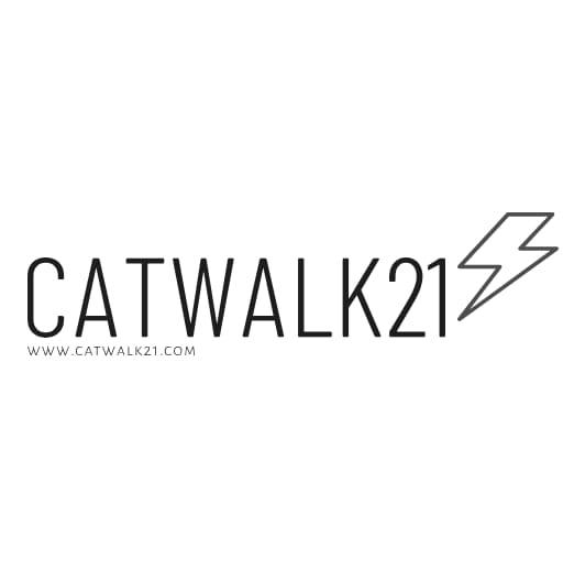 كات ووك 21 Catwalk 21