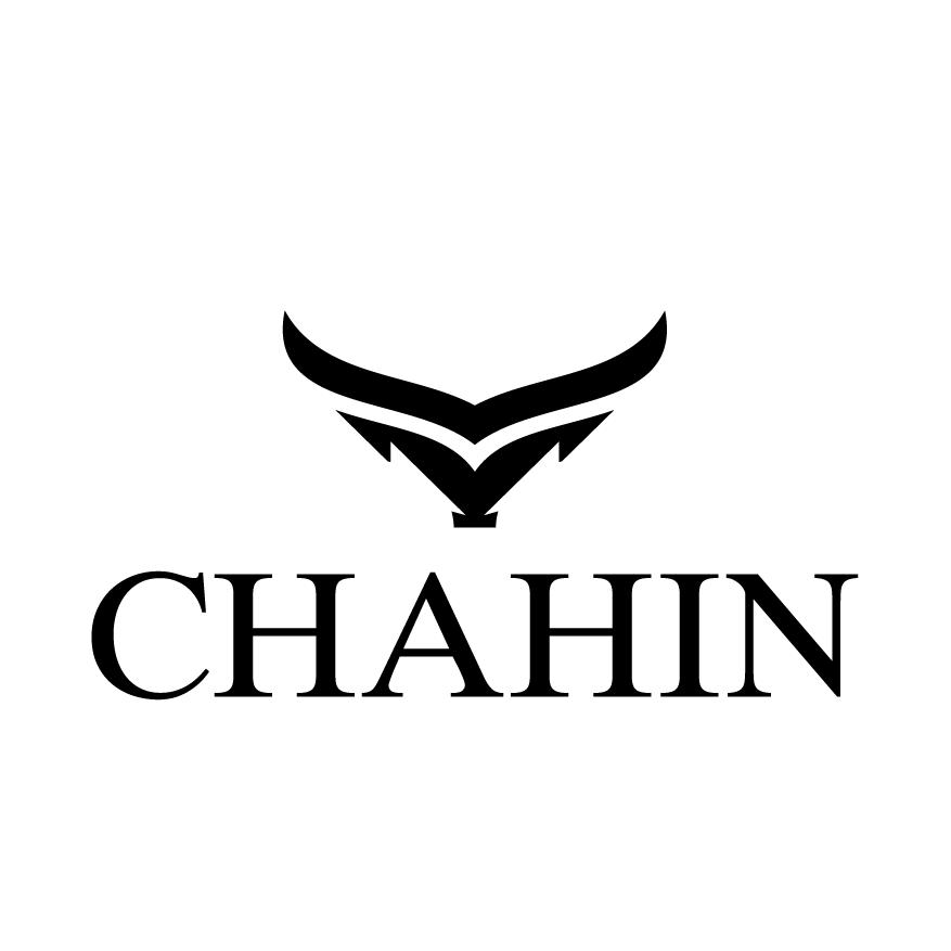 Chahin Footwear
