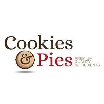 كوكيز ن بايز Cookies N Pies