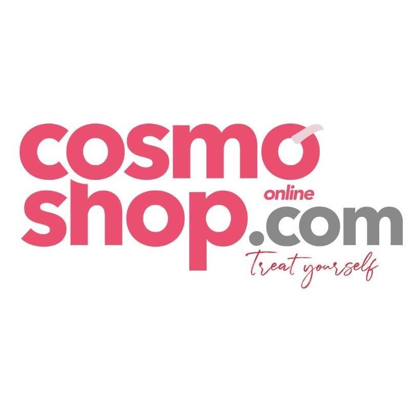 كوزمو شوب Cosmo Shop