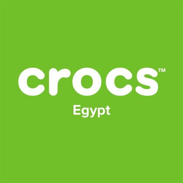 Crocs Egypt