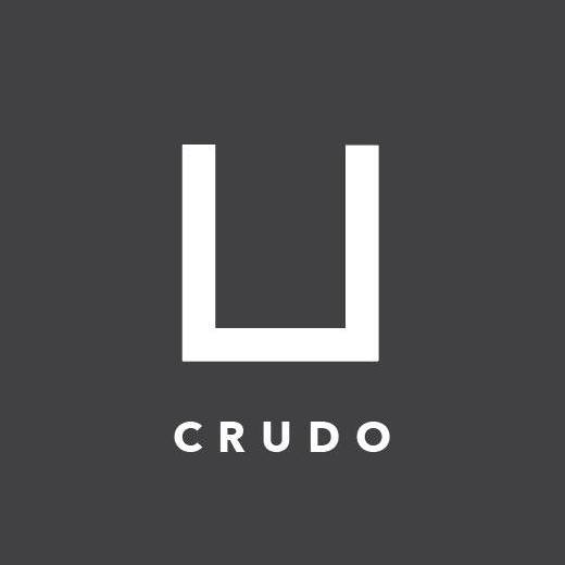 كرودو لتصميمات الاضاءة Crudo Lighting Designs