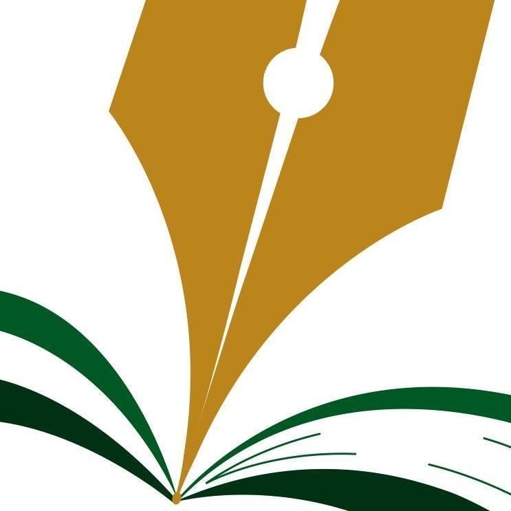 Dar Al Salam Bookstore