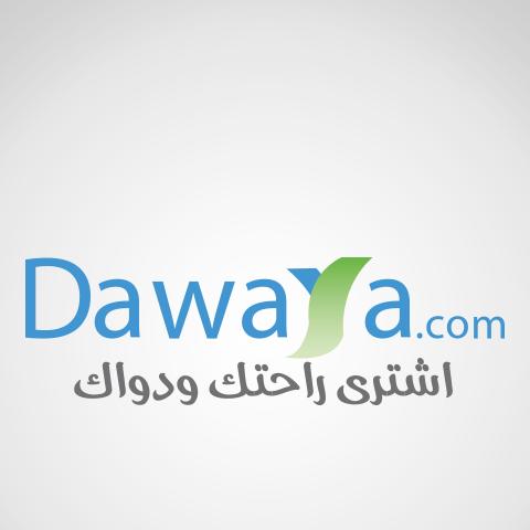 Dawaya