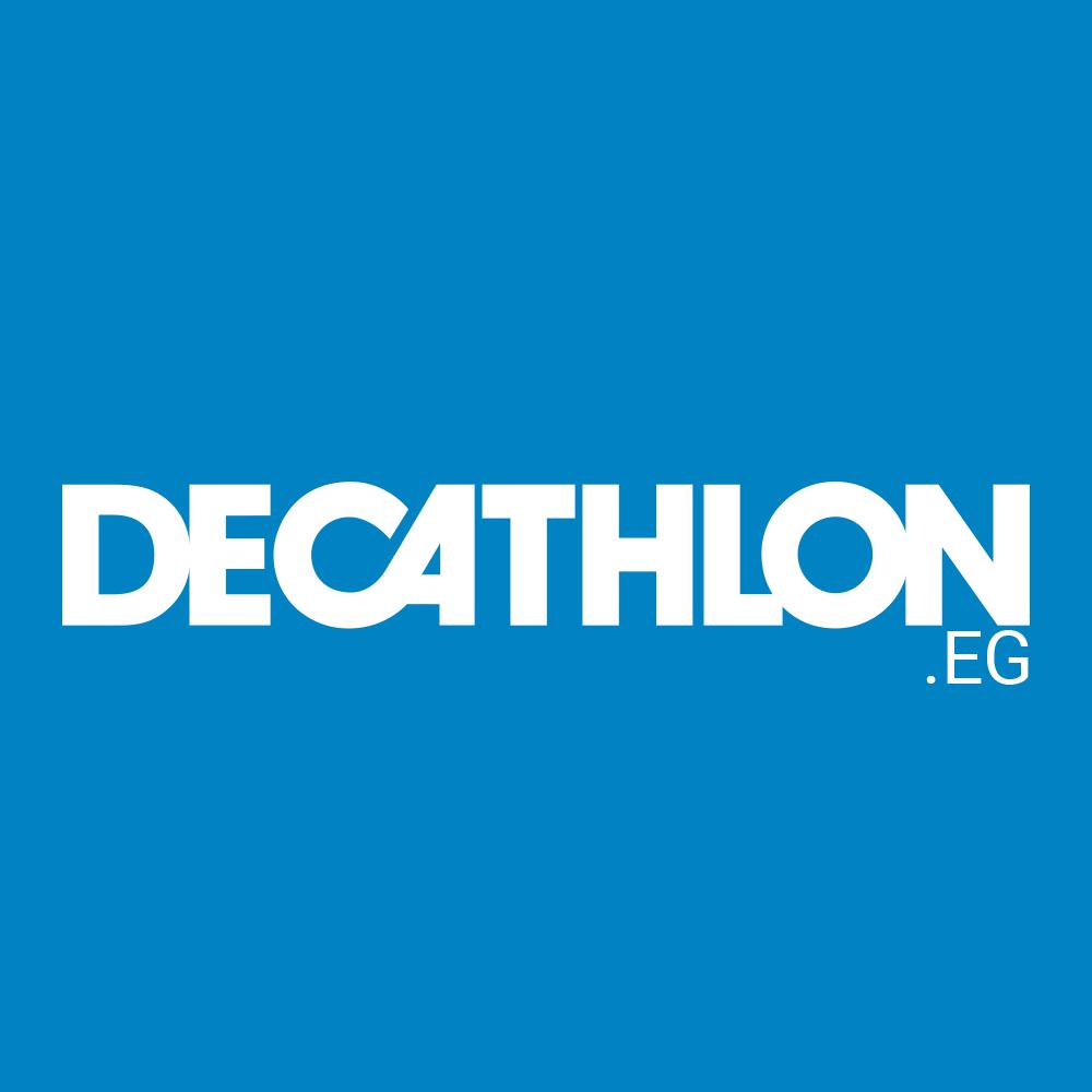 Decathlon Egypt
