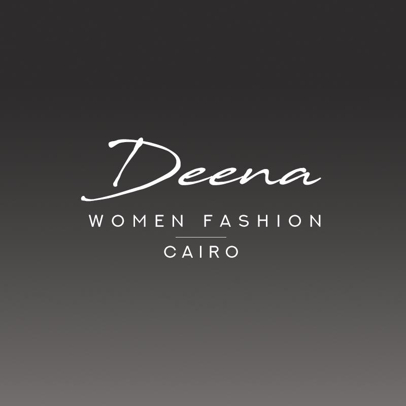 Deena Fashion