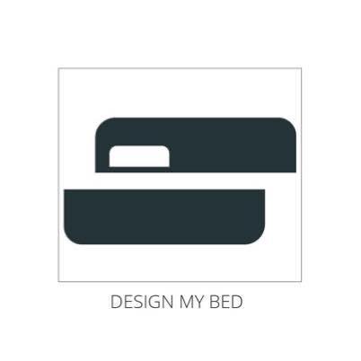 Design My Bed
