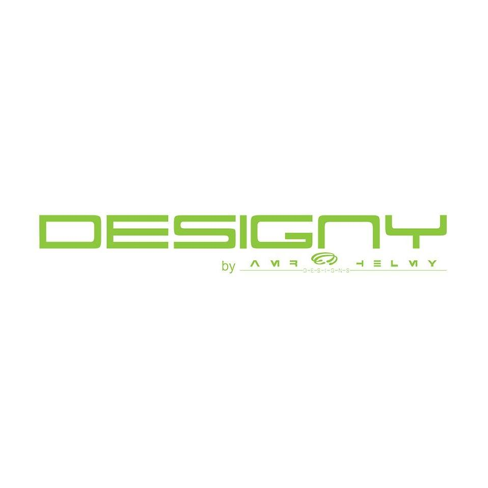 ديزايني مصر Designy