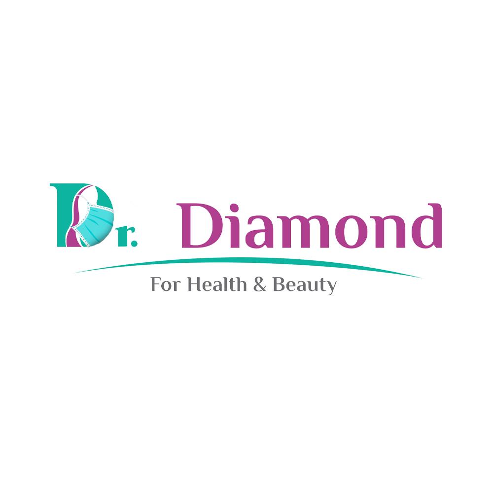 دكتور دايموند للمكملات الغذائية Dr. Diamond