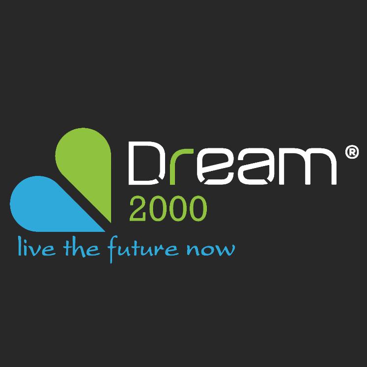 دريم 2000 Dream