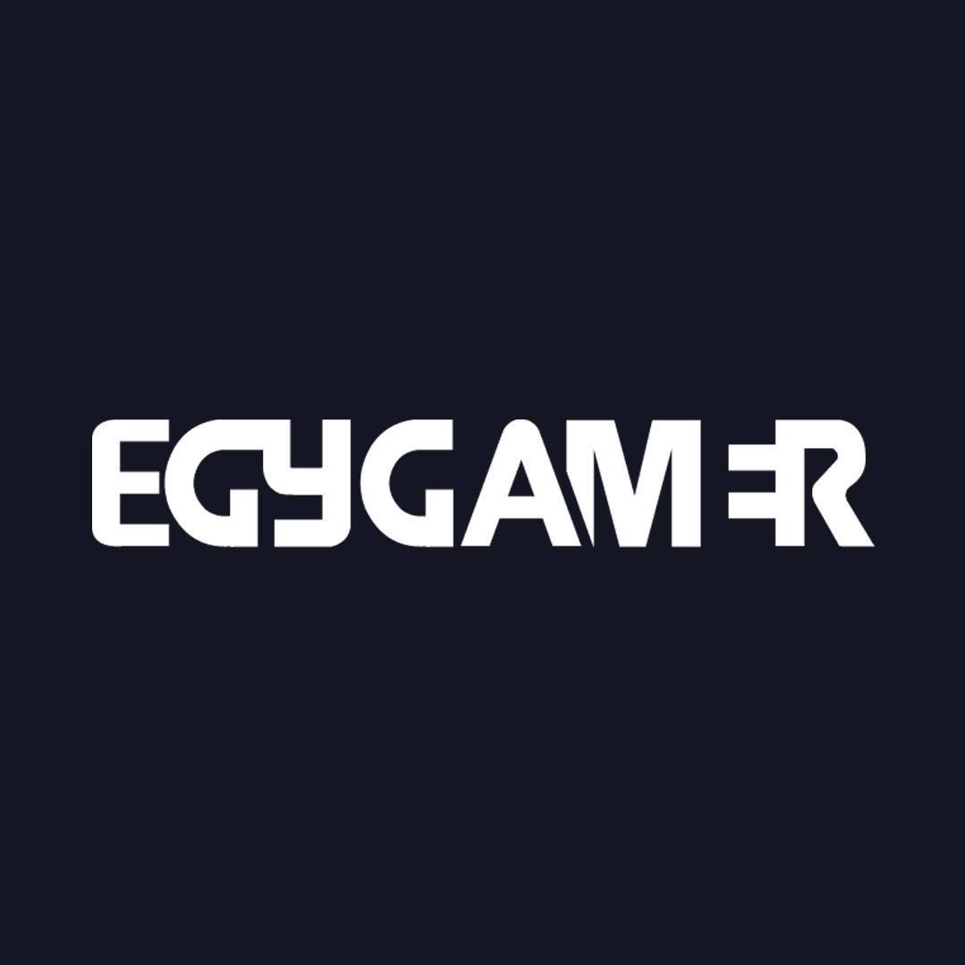 Egy Gamer