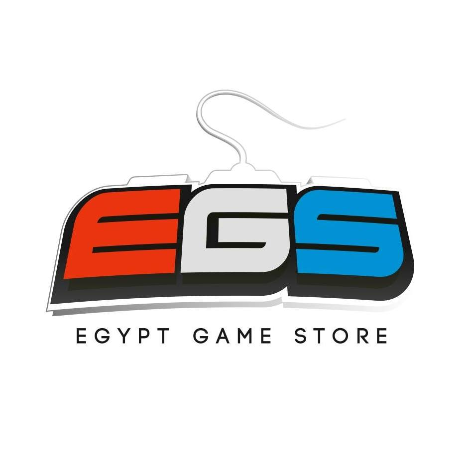 Egypt Game Store