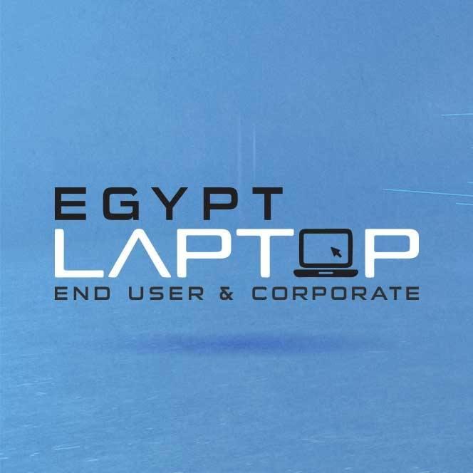إيجيبت لاب توب Egypt Laptop