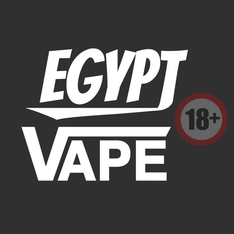 إيجيبت فيب - سوق الشيشة الإلكترونية Egypt Vape