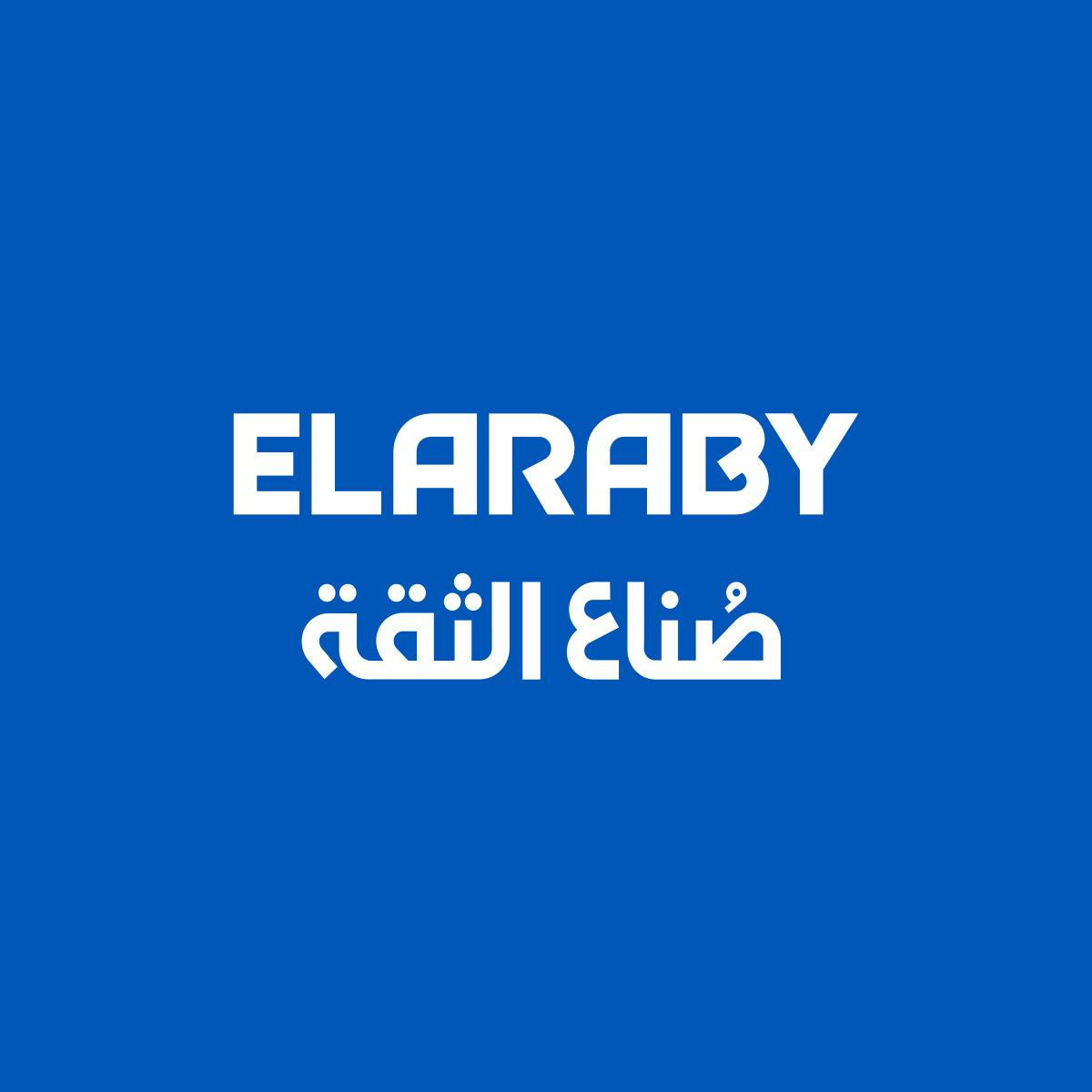 El Araby Group