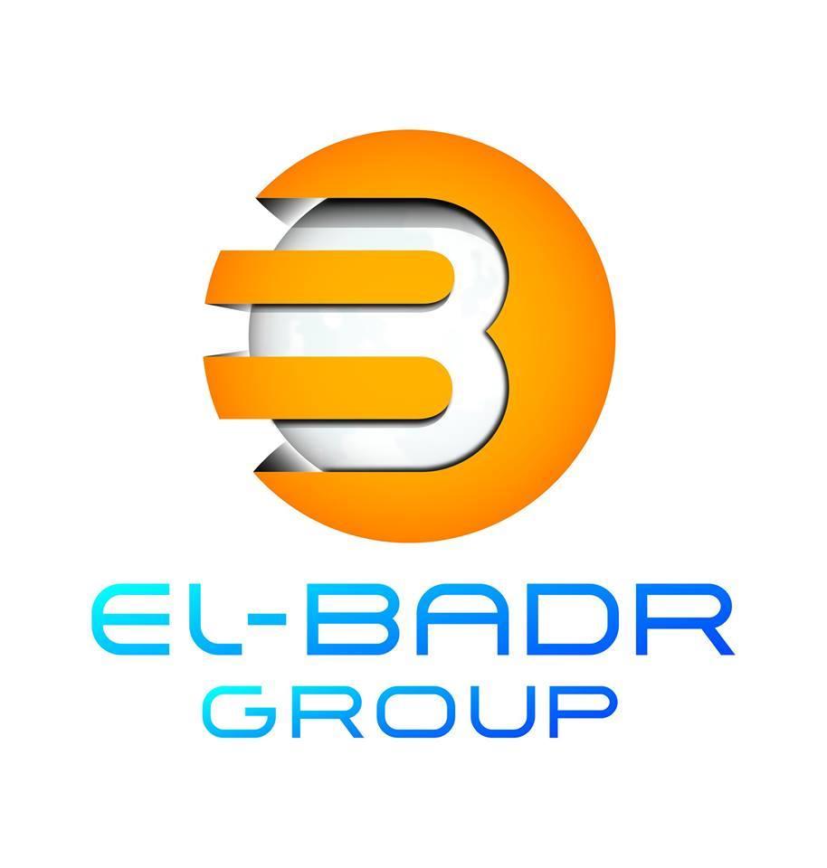 El Badr Group
