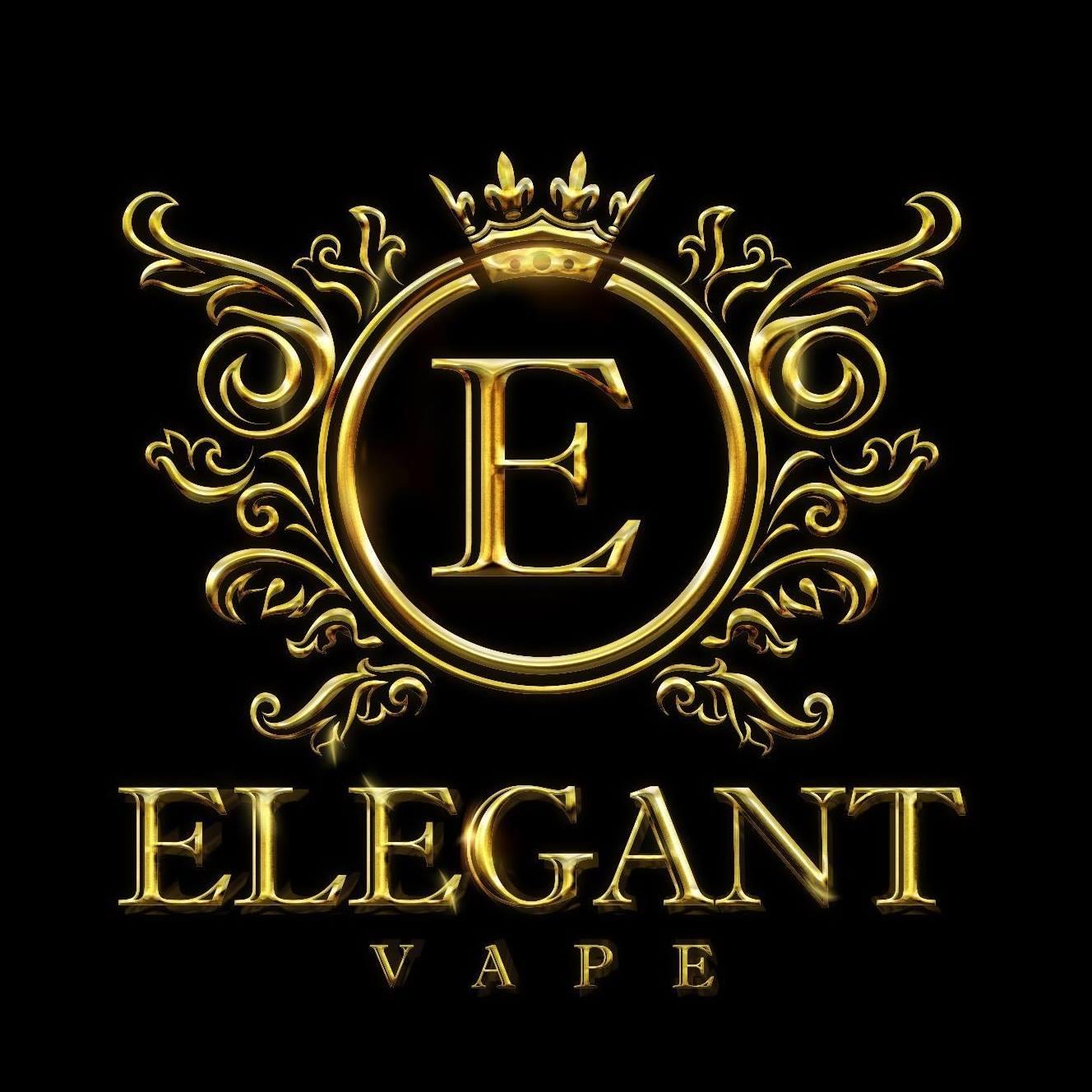 Elegant Vape Store