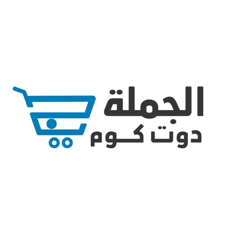 ElGoomla.com
