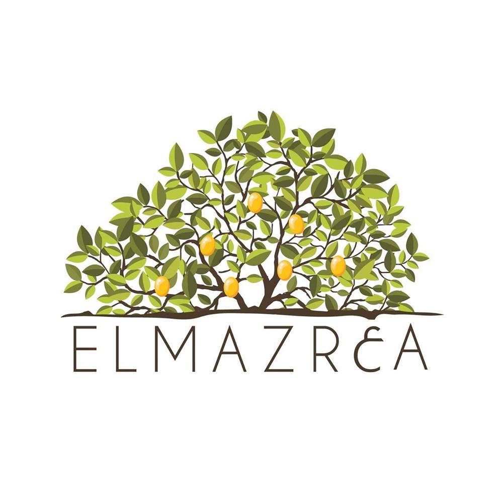 المزرعة El Mazr3a