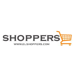 الشوبرز.كوم Elshoppers.com