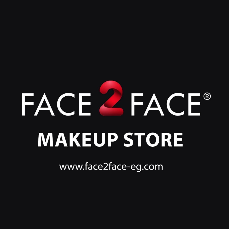 فيس تو فيس Face 2 Face