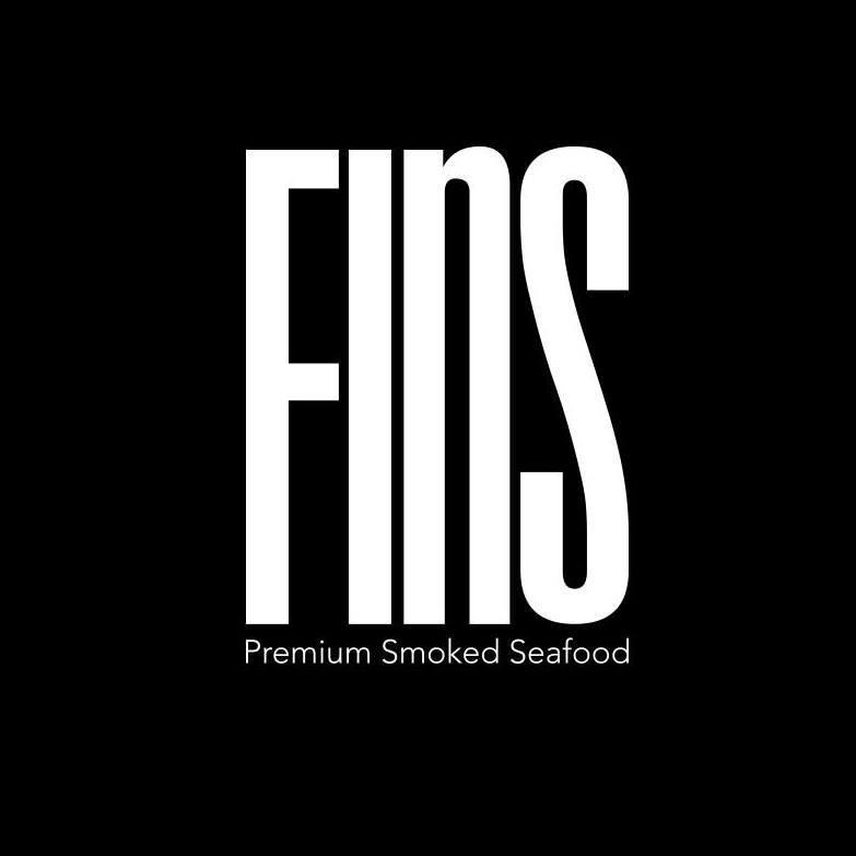 فينز سي فود مصر Fins Seafood