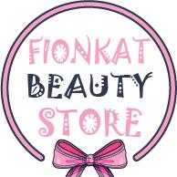 فيونكات بيوتي ستور Fionkat Beauty Store