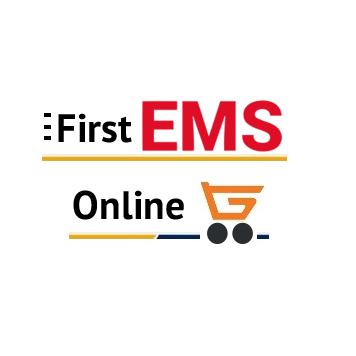 فيرست اون لاين First EMS Online